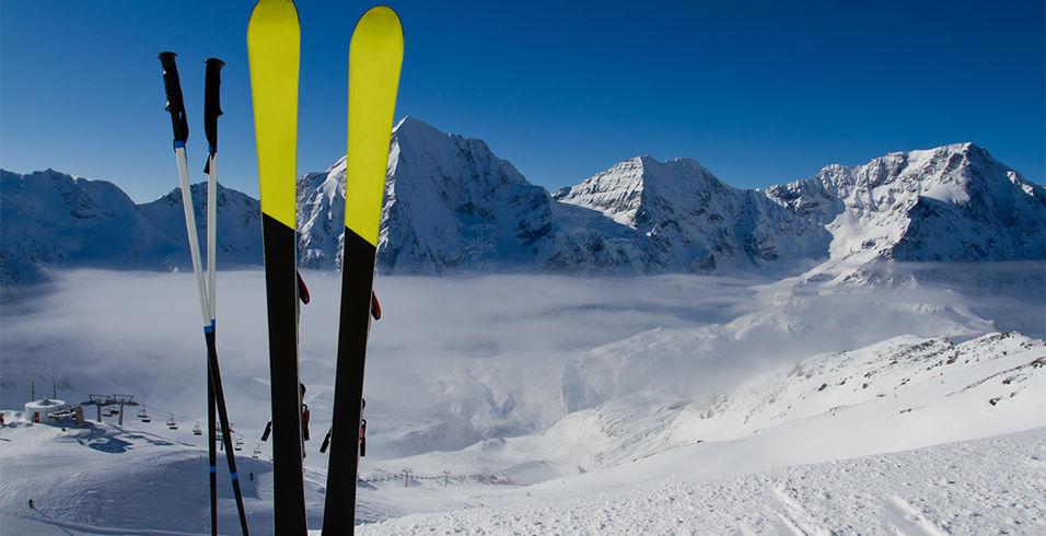 ski-alpes-du-nord
